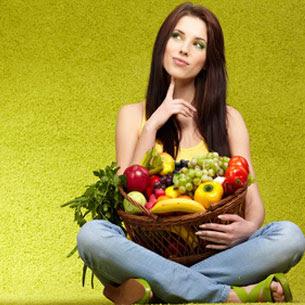 Mi nuevo blog de recetas y vida sana