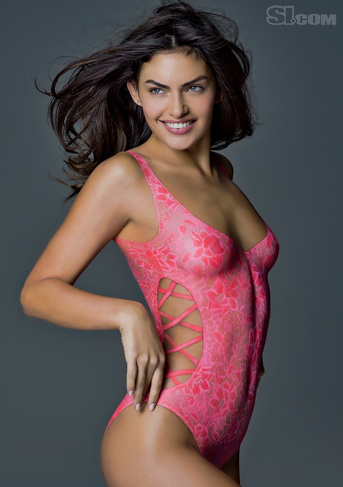 Alyssa+Miller+Sports+Illustrated+Body+Paint+2011+11.jpg