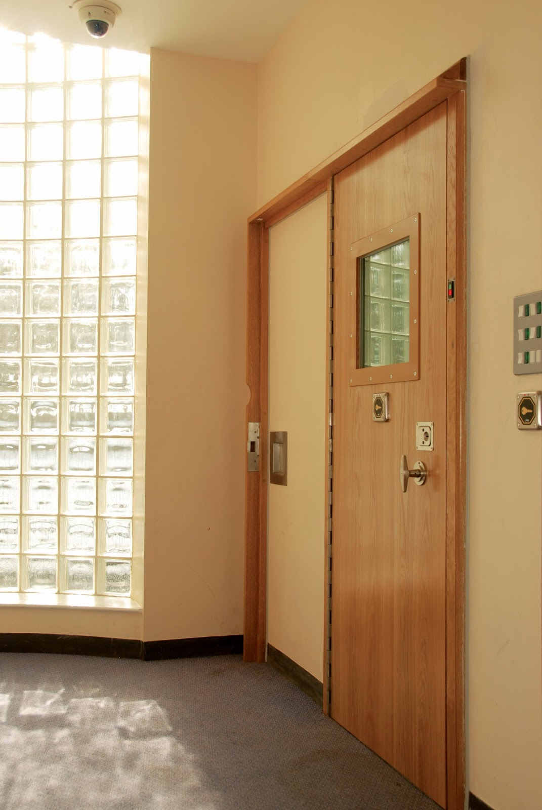 Assa Abloy Security Doors Secures Innovative Banking Building. Image Number 10 Of Safeguard Doors Willenhall . & Safeguard Doors Willenhall u0026 0 Replies 0 Retweets 0 Likes pezcame.com