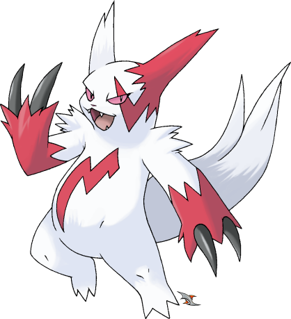 Pokemon Ramblings of a Star(mie) Defender: Top 100 Pokemon ...