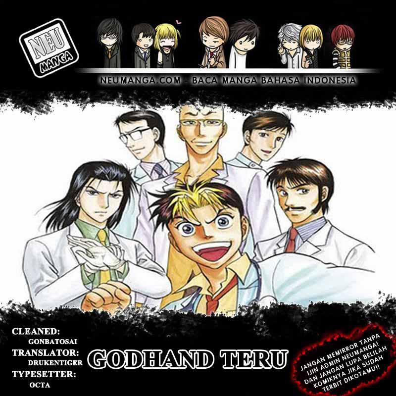 Dilarang COPAS - situs resmi www.mangacanblog.com - Komik godhand teru 003 4 Indonesia godhand teru 003 Terbaru |Baca Manga Komik Indonesia|Mangacan