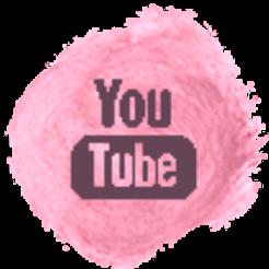 Me siga no YouTube