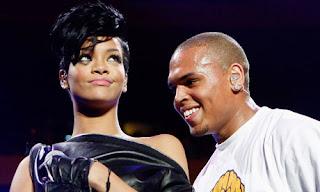 Rihanna Boyfriend