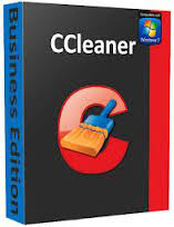 Download CCleaner Professional Edition v4.01.4093 With Crack And Serial