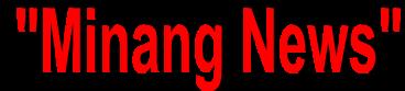 Media Online Minang Saiyo