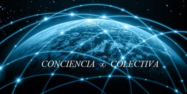 Conciencia Colectiva