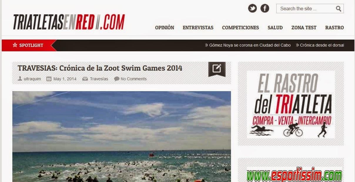 http://triatletasenred.com/travesias/travesias-cronica-de-la-zoot-swim-games-2014/