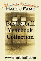 View Yearbook Collection