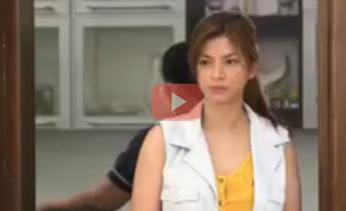 abs-cbn legal wife angel locsin