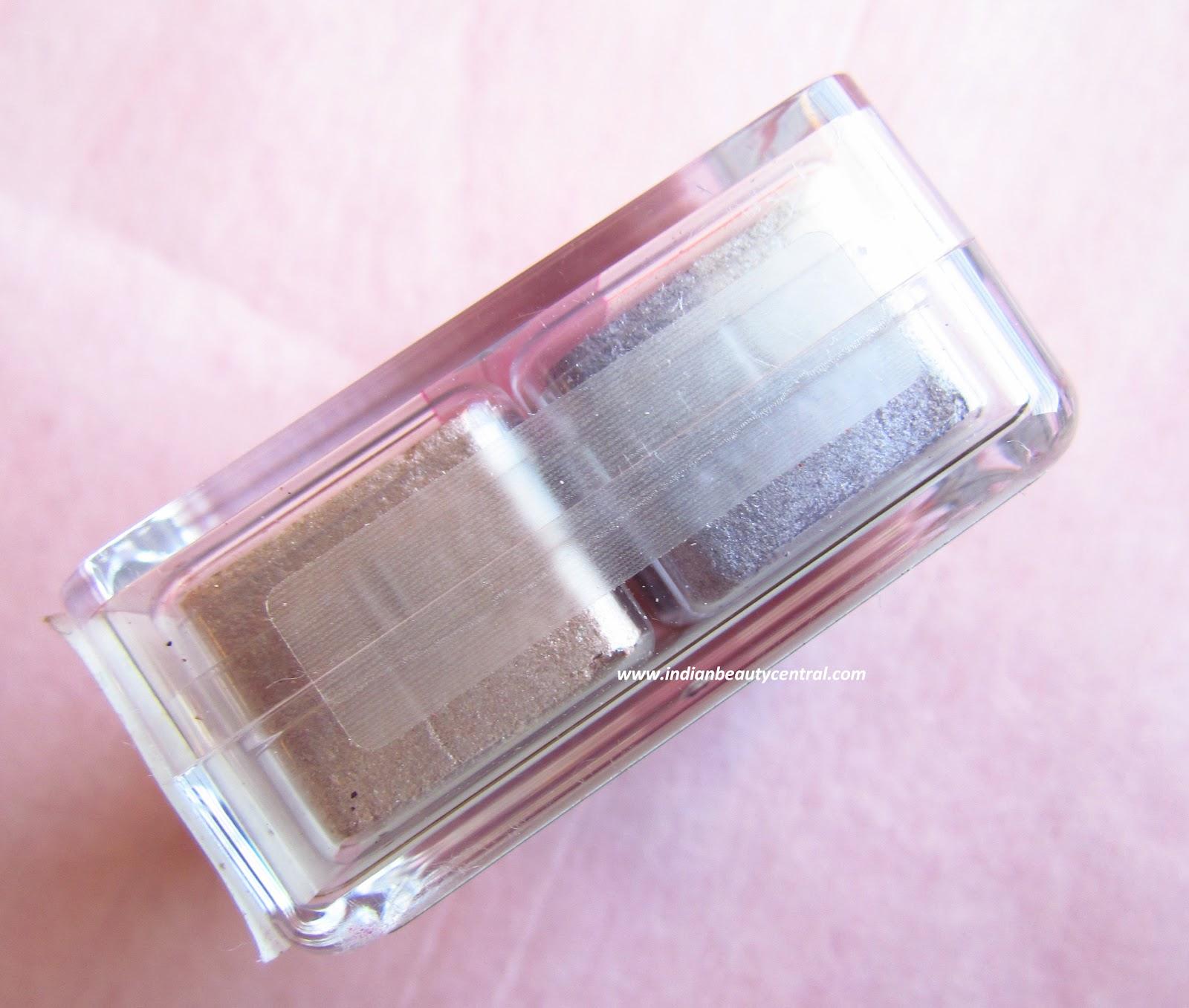http://2.bp.blogspot.com/-BEIy-mcJY7U/UE91g6o5RJI/AAAAAAAAJQI/8dzN9HqqW7Y/s1600/The+Boy+Shop+Lily+Cole+Giveaway+4.jpg
