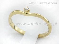 Wesele Trójmiasto Pierścionek Zaręczynowy