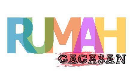 RUMAH GAGASAN