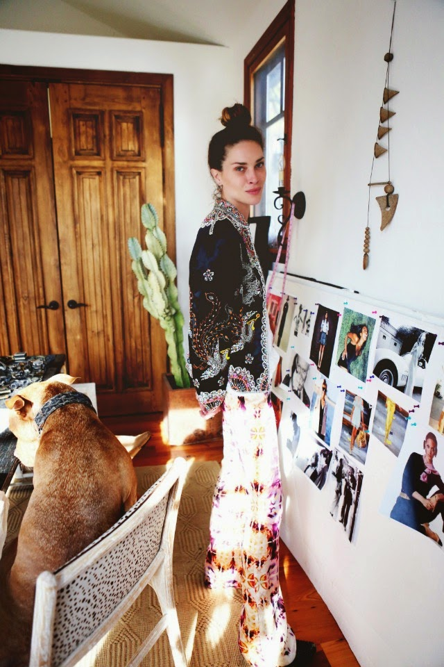erin wasson photography love fashion blogger blog model stylist