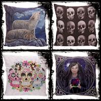 http://lunamarket.pl/poduszki-dekoracyjne