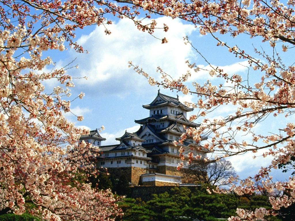 http://2.bp.blogspot.com/-BEN0sEEP7NY/T3HglVUt_UI/AAAAAAAAADg/7wmb78-I2Tw/s1600/Japanese+wallpaper_Himeji-jo+Castle,+Himeji,+Kinki,+Japan.jpg