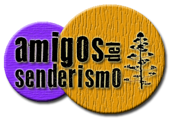 AMIGOS  DEL SENDERISMO