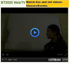 BT2020-Web TV