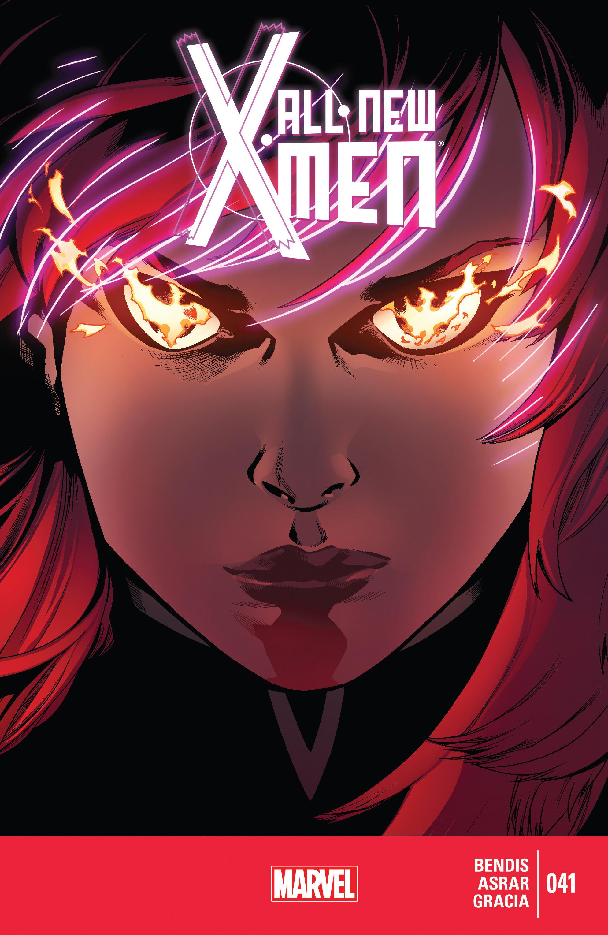 All-New X-Men (2013) chap 41 pic 1