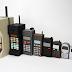 Meer dan 3 miljoen mobieltjes liggen kapot in de la