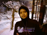 ~Myself~