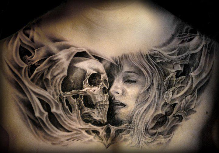 how to find best tattoo artist for your next tattoo