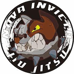 Nova Invicta Jiu JItsu