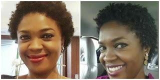 omoni oboli hair- www.typearls.org
