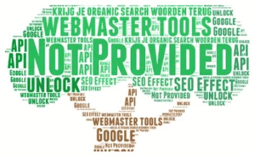 8 Hal Penting Situs Web di Google Webmaster Tools