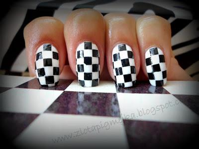 http://zlotapigmejka.blogspot.com/2013/06/szachownica.html