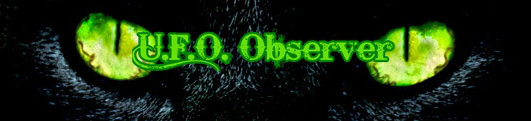 U.F.O. Observer