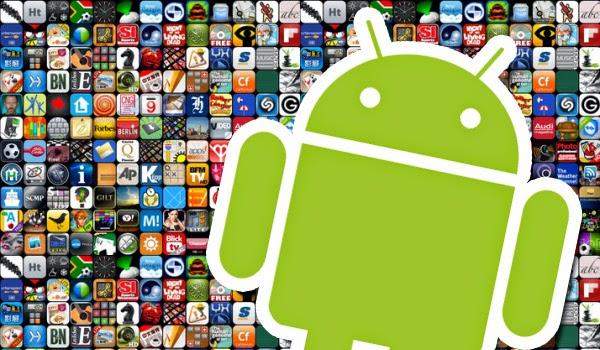 Aplikasi Yang Wajib Terinstal DI Smartphone Android