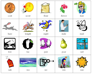 Compound Words Printable Flash Cards Worksheets for all | Download ...