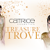 Holiday 2015 | Catrice Treasure Trove Limited Edition
