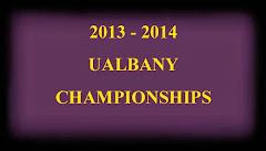 2013-14 Championships