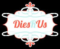 http://www.diesrus.com/