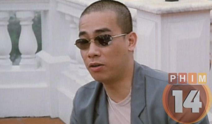 Phim Manh Long Qua Giang Sd Thuyết Minh Young And Dangerous 2 1996