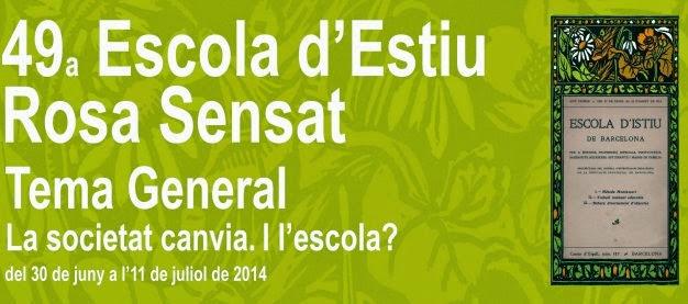 http://www2.rosasensat.org/pagina/formacio