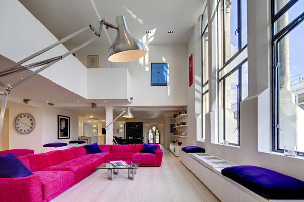 blog.oanasinga.com-interior-design-photos-living-room-dos-architects-london(2)