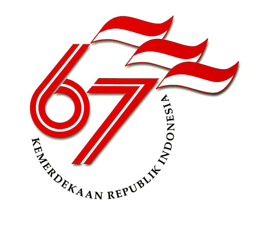 HUT RI 