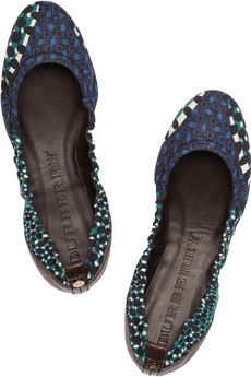 African-print-shoes-burberry-ciaafrique