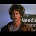 Movie The Doors (1991)