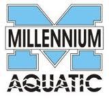 MILLENNIUM AQUATIC SWIMMING CLUB