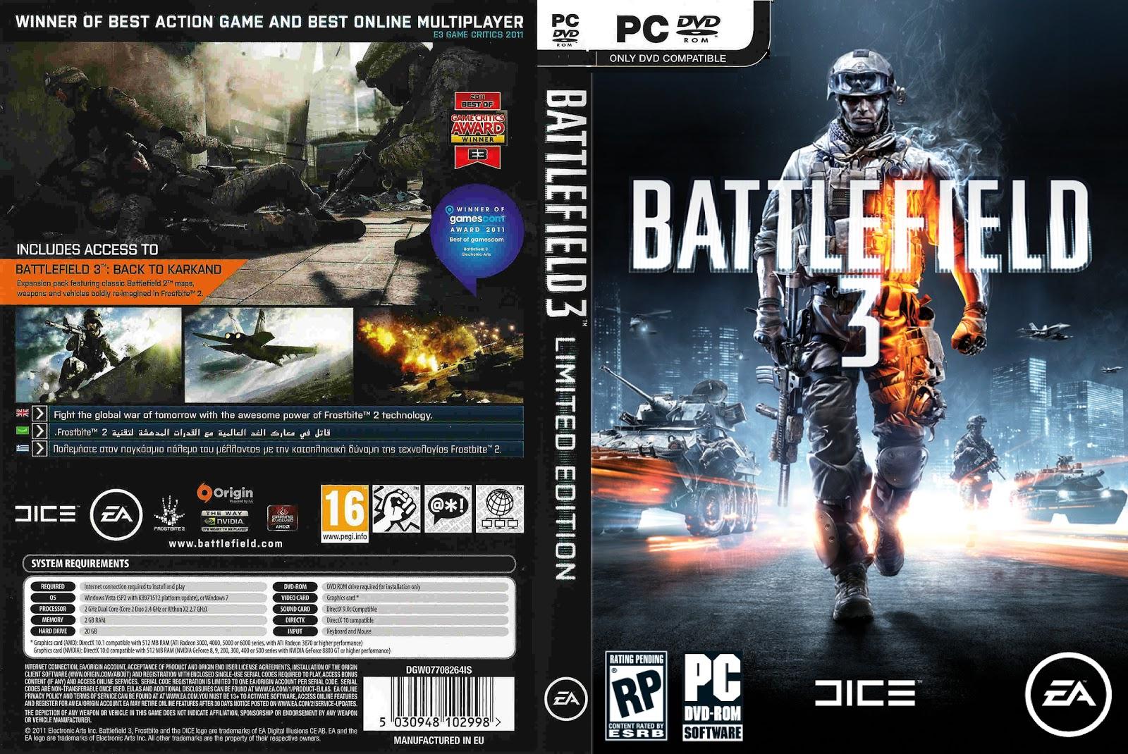 اللعبة الرائعة battlefield 3 Battlefield_3_%25282