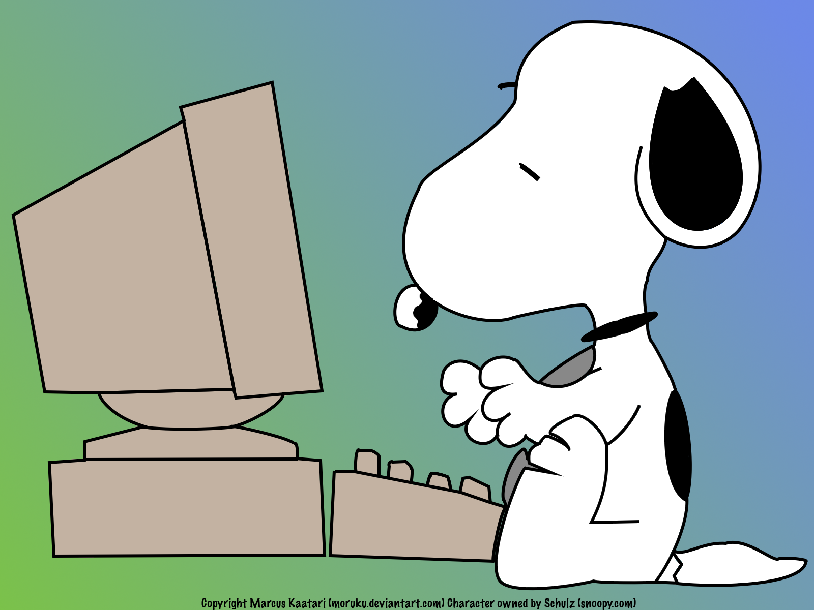 Snoopy Work Quotes. QuotesGram