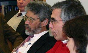 John P. Holdren and Harvard's Belfer Center for Science and International Affairs