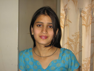 Best XPictures XXX: Desi Teen Indian Girl In Blue Salwar Full Nude