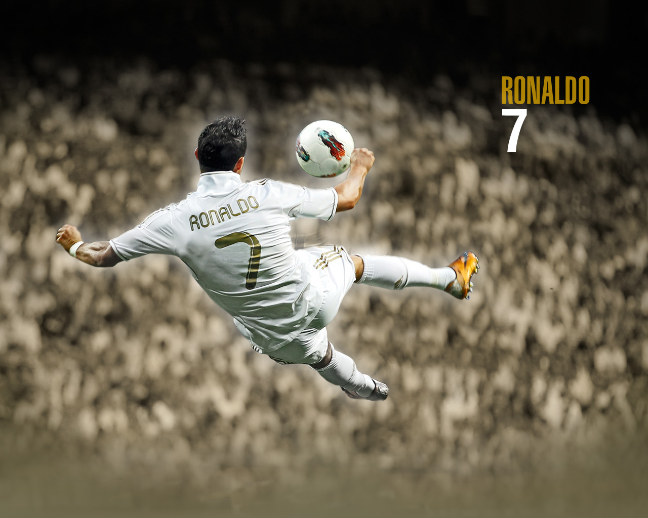 Cristiano ronaldo 2013 wallpapers free wallpapers - Download cr7 photos ...