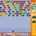 Speedy Bubbles Play Free Online Facebook Game