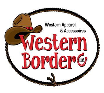 Western Border Logo