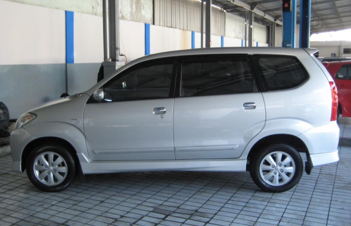Bursa Mobil Bekas Malang Murah – MobilSecond.Info